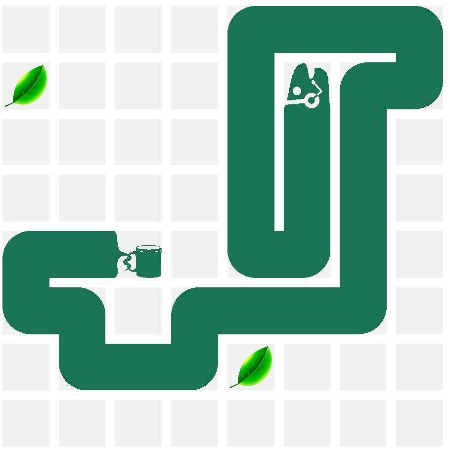 https://cloud-lg92z1196-hack-club-bot.vercel.app/0image.png